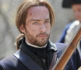 Sleepy Hollow Trailer and Look Behind The Scenes