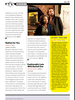 EW Fall TV Preview - pg 2