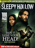Sleepy Hollow Magazine