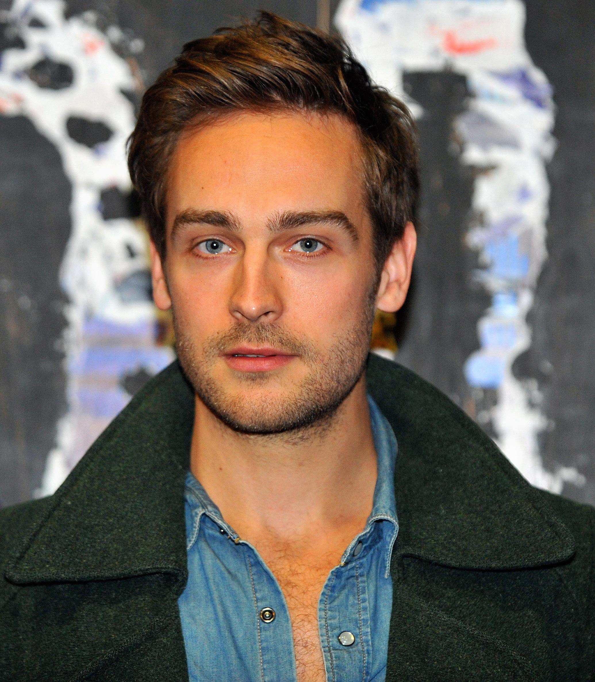 Tom Mison (born 1982) nudes (91 foto) Boobs, 2017, braless