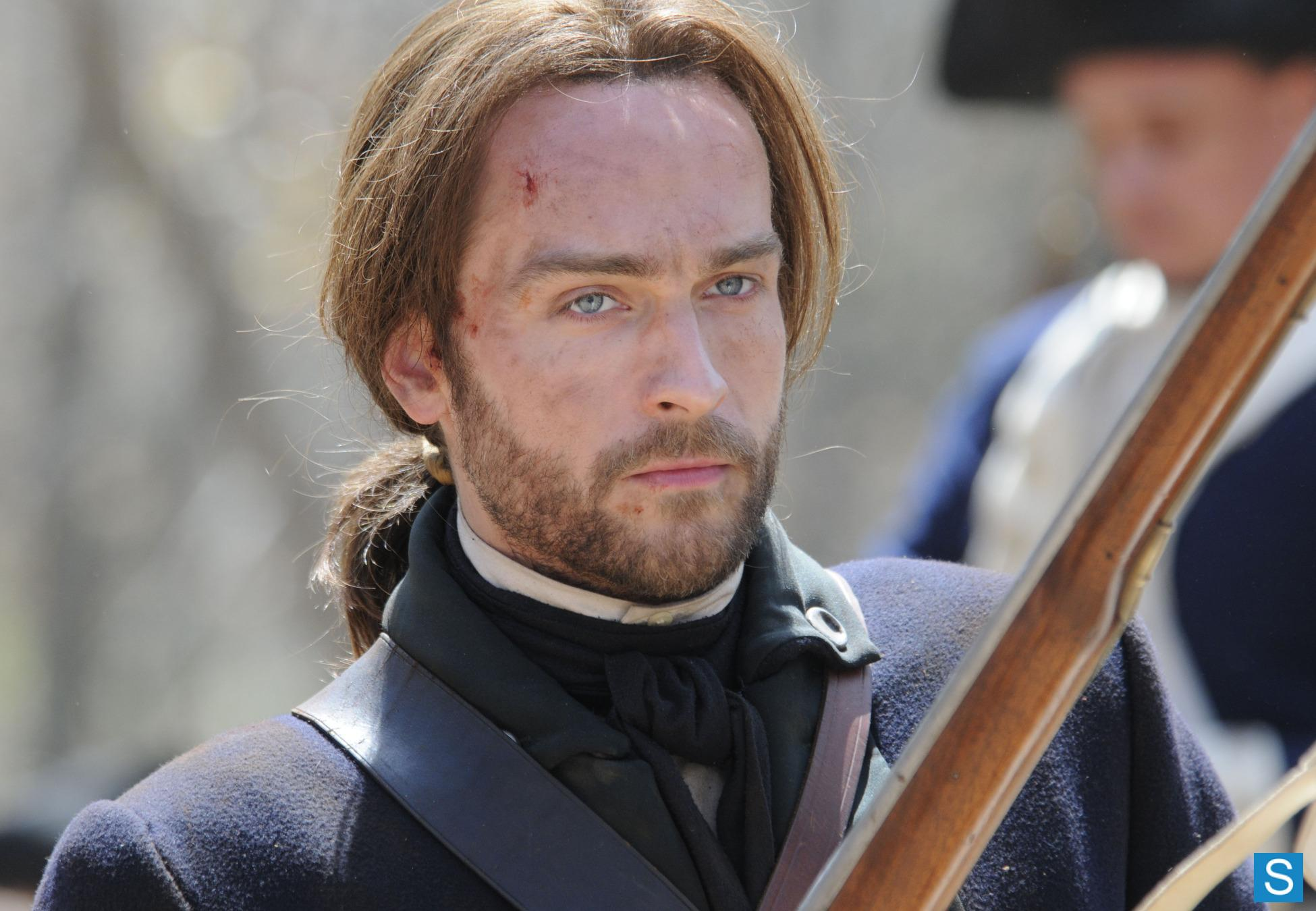 tom s top career goals tom mison tom s top 3 career goals